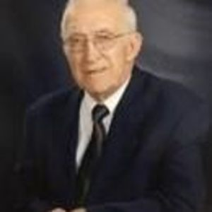 James A. Hartman