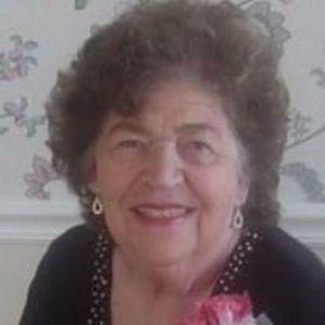 Mildred E. BROWN