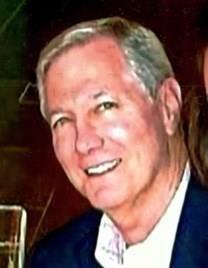 Joe Olian obituary photo