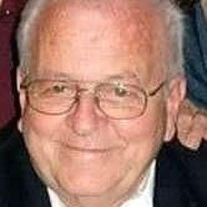 Gerard R. Gauthier