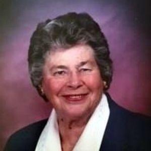 Jane W. Kearns