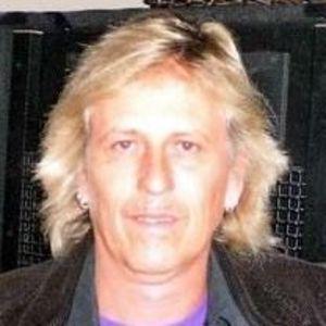 Bobby Dale Parker