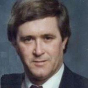 Stephen L. Davis