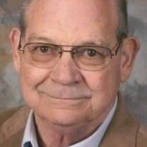 Fred Allen Rayburn