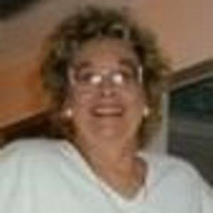 Marilyn Carroll Galli