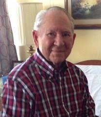 Richard Chester Carver obituary photo