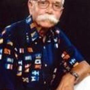 Robert B. Sisson