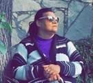 Susana R. Ramirez obituary photo
