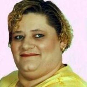 Cynthia K. Grosjean