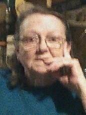 Dora Kathryn Briggs obituary photo