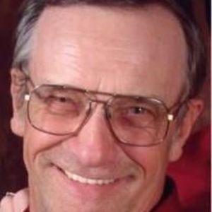 Robert Ricardo McMinn