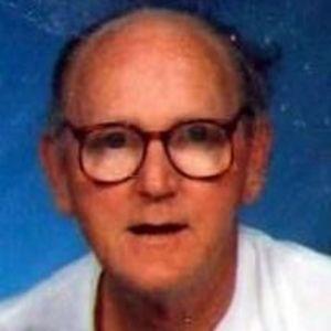 Thomas P. Hazelton