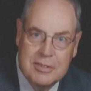 Dave R. Church