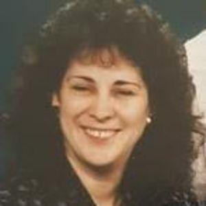 Anne Alice Marie Mitchell