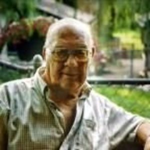 Herman J. Pluta