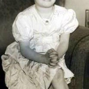 Theresa Lillian Newell