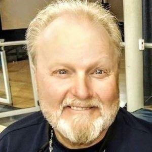 Alton Leon Stedman Obituary Photo