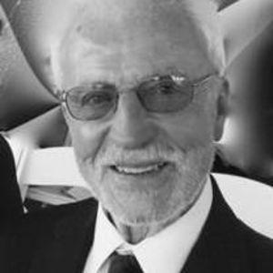 George Vincent Fleck