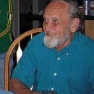 Harvey A. Whipple