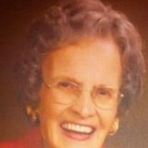Rose O. Brien