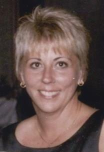 Melissa L. Krajnovich obituary photo