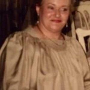 Marjorie D. Esses