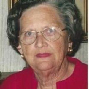 Sylvia Marie Avery