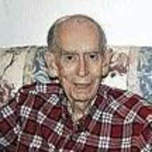Robert Irving Shaw