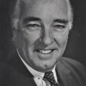 George Raymond Andrick