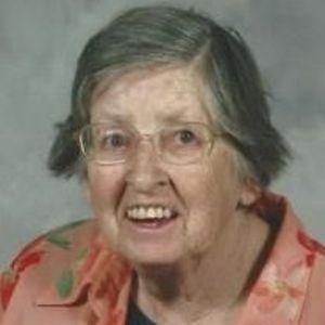 Grace Bossingham