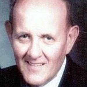 David L. Coleman