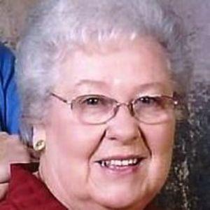 Rosalyn  June Quisenberry