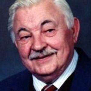 Victor Rahanoff