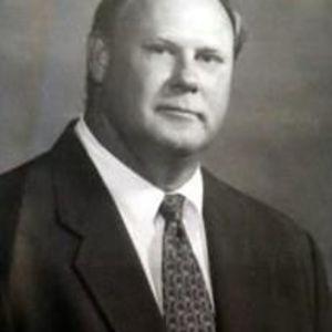 George Herman Pruitt