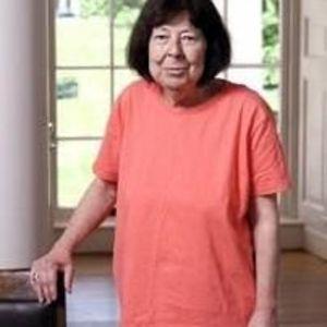 Nadine Clark