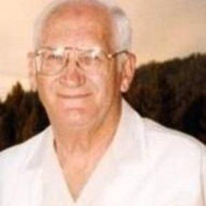 Raymond Carlos Knutson