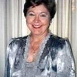 Geraldine A. Politz