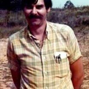 Edwin Lee Leffel