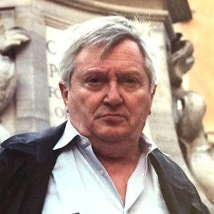 Alexander I. Kalina