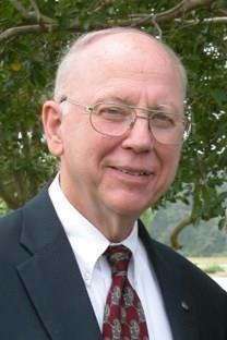 Ronald Joseph Ausdenmoore obituary photo