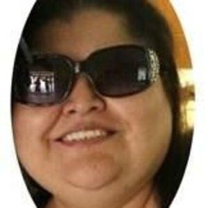 Sandra Imelda Mandujano