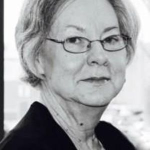 Connie J. Hanen