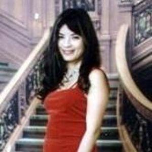 Raquel E. Lindell