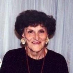 Jonnie R. Felker