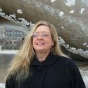 Patricia Fink