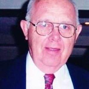 George R. Graves