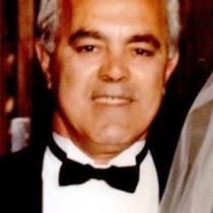 John Frank Cucinello