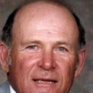 Billy M. Mansfield