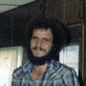 Hoyle Henson Obituary Photo