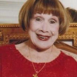 Catherine N. Macris
